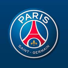 Toute l'actualité du club, matchs et résultats, fiches joueurs, transferts, vidéos, photos, billetterie et boutique en ligne. Psg Official Apps On Google Play