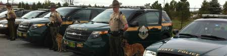 Dwi Hit Parade Over 3 526 448 Visitors Vermont State Police Dui