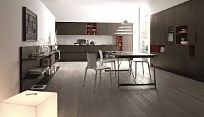 Floor To Ceiling Kitchen Units Fascinating Country Kitchen Decor Ideas Introducing Floor To