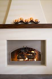cool electric fireplace inserts in living room los angeles with glass fireplace doors next to electric fireplace insert alongside adobe fireplace and black
