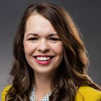 "100+ ""Alison Parks"" profiles | LinkedIn"