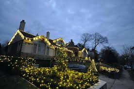 chandelier s in long island ny holiday lighting county long island 2 lighting s in long chandelier s in long island