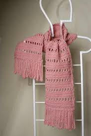 Easy Crochet Scarf Patterns For Beginners Free Extraordinary New Free Easy Crochet Scarf Patterns For Beginners Long Scarf With