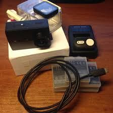 Комплект <b>YI</b> lite Action <b>Camera</b> – купить в Москве, цена 5 000 руб ...