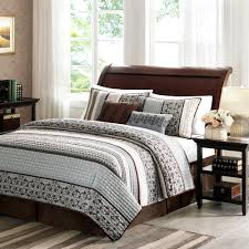 Home Essence Cambridge 5-Piece Bedding Quilted Coverlet Set ... & Home Essence Cambridge 5-Piece Bedding Quilted Coverlet Set - Walmart.com Adamdwight.com