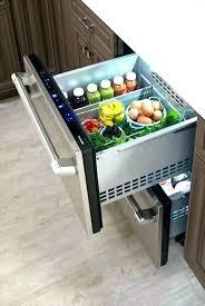 replacement fridge shelf post cda replacement fridge door shelf