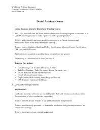 Resume Resume Writing Guidelines Tv Executive Producer Sample