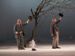 best waiting for godot meaning ideas rope climb  absurd theatre waiting for godot essay waiting for godot