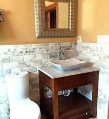bathroom remodeling san jose ca. Uni Marble And Cabinet San Jose Ca Bathroom Remodel In Construction Inc Vanities . Remodeling