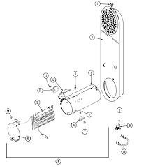 Best of maytag neptune dryer wiring diagram new update wiring ideas of maytag neptune dryer wiring diagram