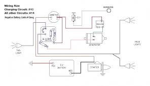 wiring diagram for farmall cub the wiring diagram 49 039 cub wiring schematic farmall cub wiring diagram