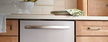 Small Dishwashers For Small Spaces Dishwashers At The Home Depot