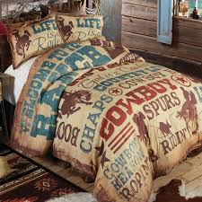 cowboy comforter sets intended for western bedding bed at lone star decor prepare architecture