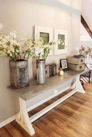 Small Picture Best 25 Magnolia joanna gaines ideas on Pinterest Joanna gaines