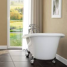 post taged with standard clawfoot tub dimensions