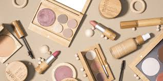 makeup brand elate cosmetics has chioned sustainable beauty from day one