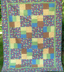 Quick and Easy Quilt Patterns & Just can't cut it Adamdwight.com