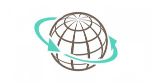 List of Internet service provider