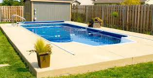 Austin Pools and Spas LLC Hot Tubs Dodge City KS