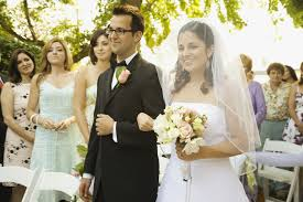 find the perfect songs for your ceremony Wedding Ceremony Songs Contemporary the most overplayed and common wedding ceremony songs to avoid contemporary songs for wedding ceremony