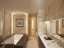 Phoenix Bathroom Remodel Creative Awesome Decorating