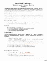 Case Manager Cover Letter Examples New Cover Letter For Resume ...