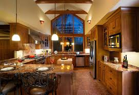 Amish Kitchen Furniture Ivory Kitchen Cabinets Designs Kitchen Decoration