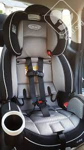 graco 4ever review car seats for the
