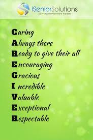 Caregiver Quotes Simple Caregiver Quotethis Is What I Practice And Things Go Smoothly