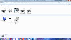 Here is the list of hp laserjet 1015 printer drivers we have for you. Solved Hp Laserjet 1015 Printer For Windows 7 Hp Support Community 6790208