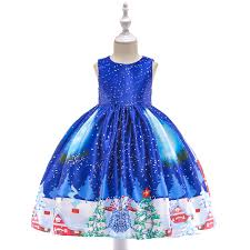 Baby Dress Frock Design 1 Pcs Baby Frock Design Kids Christmas Clothing Girl Dresses Sd038d Buy Baby Frock Design Kids Christmas Clothing Girl Dresses Product On