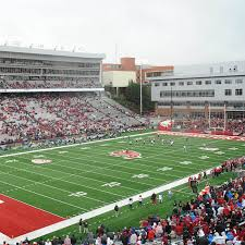 Hypothetical Additions To Martin Stadium Cougcenter