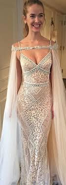 25 cute unique wedding dress ideas