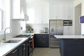 Ann Sacks Glass Tile Backsplash Plans Simple Decoration