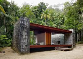 Small Picture Pictures Modern Cabin Design Ideas Home Decorationing Ideas