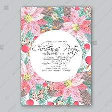 Free Greeting Card Printables Printable Blank Greeting Cards Bahiacruiser