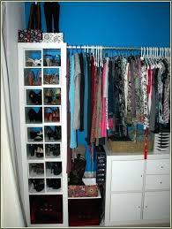closet organizers do it yourself. Unique Closet Small Closet Organizers Do It Yourself Ideas  Inside Closet Organizers Do It Yourself O