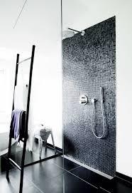 Die besten 25+ Ebenerdige Dusche Design Ideen auf Pinterest ...