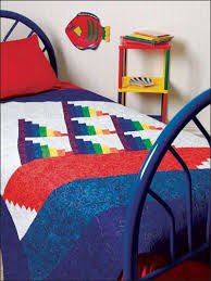 Free Quilt Patterns for Kids - Peaceful Journey Quilt Pattern ... & Peaceful Journey Quilt Pattern Adamdwight.com
