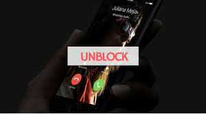 I also walk you through the process of unblocking the numbers or contacts.full how to use the iphone. How To Unblock A Phone Number On Your Iphone