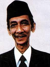 Ali Said (Indonesia) - Wikipedia