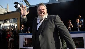 game of thrones hodor actor asked to hold the door in hilarious prank by a got fan spoilers