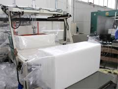 italian furniture manufacturers. High Italian Technology For Manufacturing Process Of Our Polyester Fiber Foam Products Made In Italy, Furniture Manufacturers