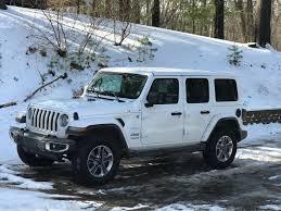 jeep wrangler white. Plain White Click  Intended Jeep Wrangler White L