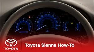 Blinking Maintenance Light Toyota Rav4 How To Turn Off The Tire Sensor On A Toyota Tundra It F150