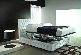 Gebrauchte Moebel Schlafzimmer Schlafzimmer Zu Verschenken 22
