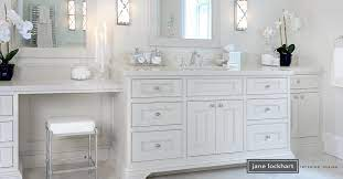 my top 5 white paint colours for walls