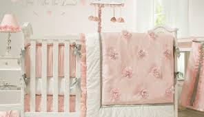 brown camo white carters crib baby girl nursery pink zebra light grey gray realtree bright sets