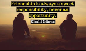 English Quotes About Friendship Mesmerizing Friendship Day Quotes 48 In English Funny Warm Messages To Wish