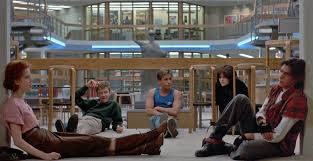 the adult sympathies of the breakfast club the dissolve the adult sympathies of the breakfast club